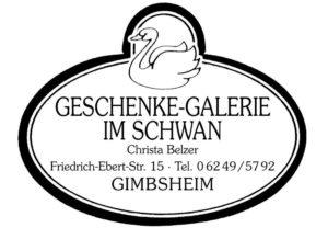 Belzer -Schwan-Logo-1