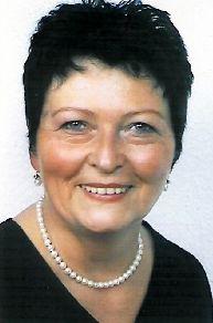 Christa Belzer
