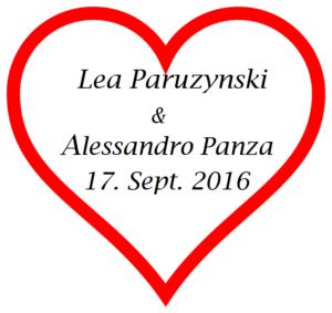 herz-Paruzynksi-Lea