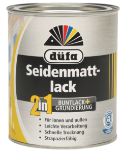2in1_Seidenmattlack