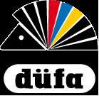 Düfa_logo