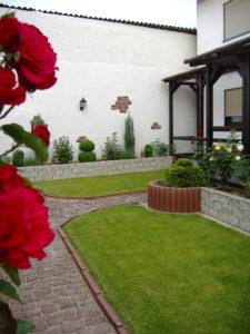 GartenSchwan1