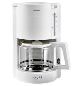 Krups-Kaffeeautomat